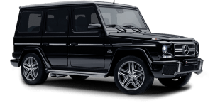 Rent Mercedes G63 in Dubai