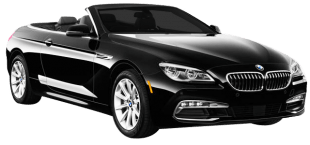 Rent BMW 6 Series in Dubai