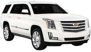 Rent Cadillac Escalade in Dubai