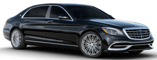 Rent Mercedes-Benz Maybach in Dubai