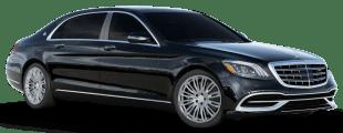 Rent Mercedes-Benz Maybach in Dubai