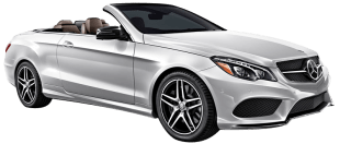 Rent Mercedes-Benz C-Class Cabriolet in Dubai
