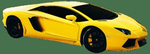 Rent Lamborghini Aventador LP700 in Dubai