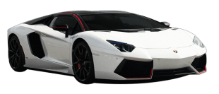 Rent Lamborghini Aventador LP700 in Dubai