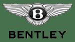 Bentley rental