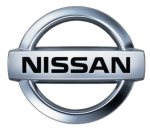Nissan rental