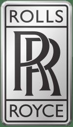 Rolls-Royce rental