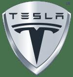 Tesla rental