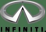 Infinity rental