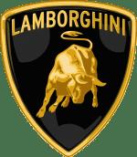 Lamborghini rental