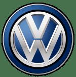 Volkswagen rental