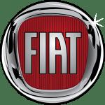 Fiat rental