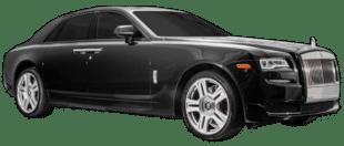 Rent Rolls Royce Ghost Series II in Dubai